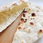 Secțiune lipii libaneze de casă rapide și gustoase